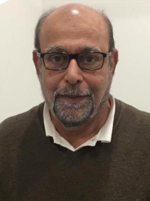 Dr Khalfan